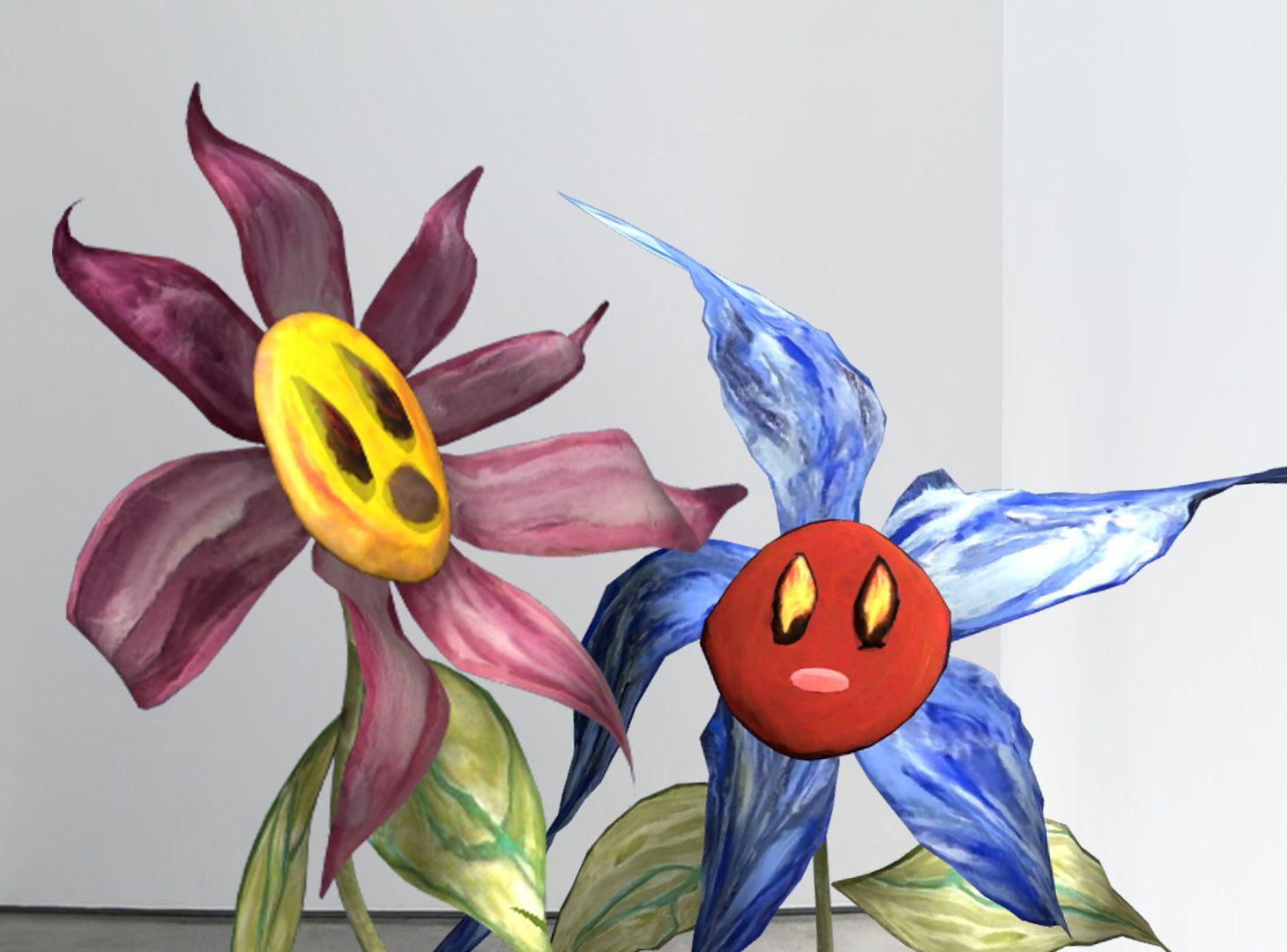Precious Okoyomon image